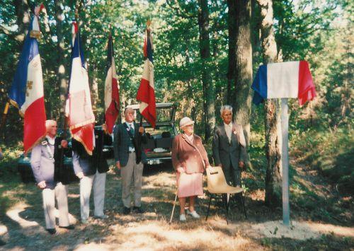 Commemoration--Resistance-Foret-de-Sudais.jpg