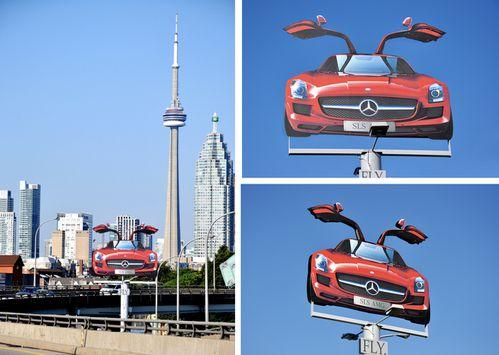 mercedes-SLS-astral-media-affichage-billboard-outdoor-defo.jpg
