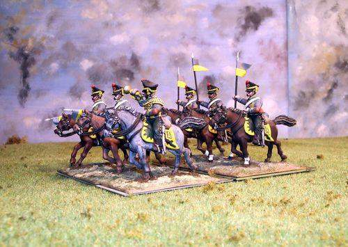 Hussards elisavethgrad (2)