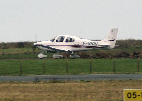 IMGP1535.JPG