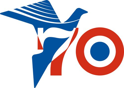 logo-commemorations-70e-anniversaire-d-day.jpg