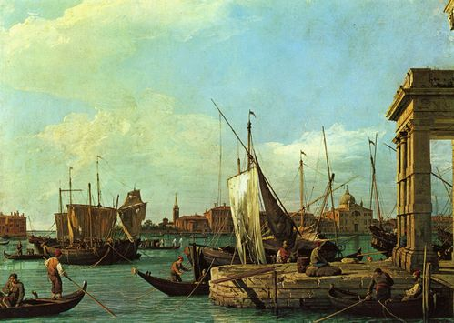 07-Canaletto-Pointe_douane-1728.jpg