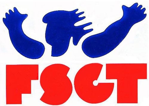FSGT3.jpg