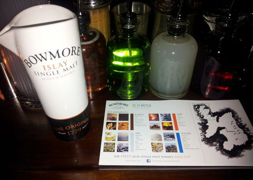 le_forum_paris_whisky_bowmore01.jpg
