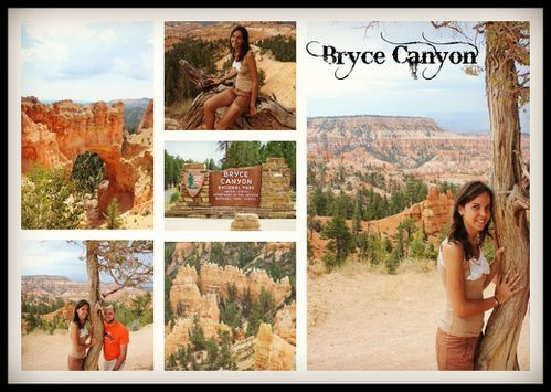 Mosaique-Bryce-Canyon.jpg