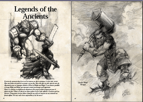 03-Section-Legends-of-the-ancients.png