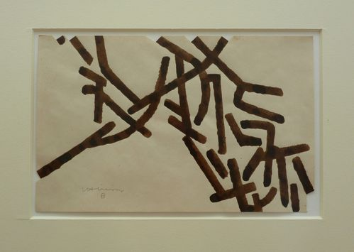 Fondation-Maeght-exposition-Chillida-oct-2011-017.jpg