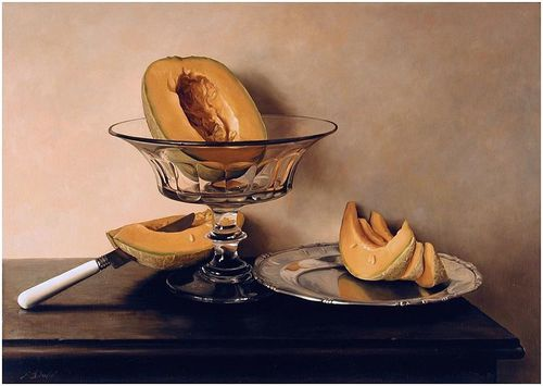 800px-Fruitbowlwithmelons.jpg