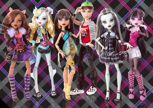 monster-high-mattel.jpg
