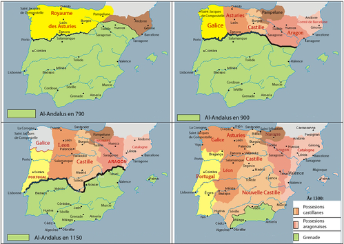 espagne-occupe-musulmans.png