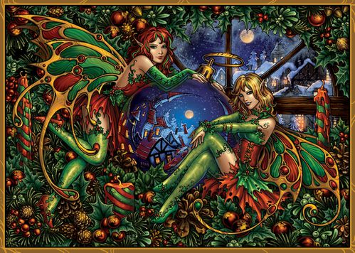 christmas_fantasy_by_candra-d34h18s.jpg