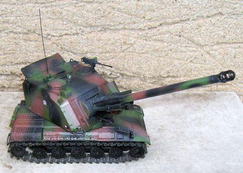 AMX-30-Auf1--3-.jpg