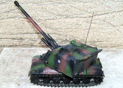 AMX-30-Auf1--4-.jpg