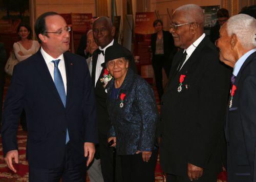 Hollande-Catayee-Lepasteur-Oliny.jpg