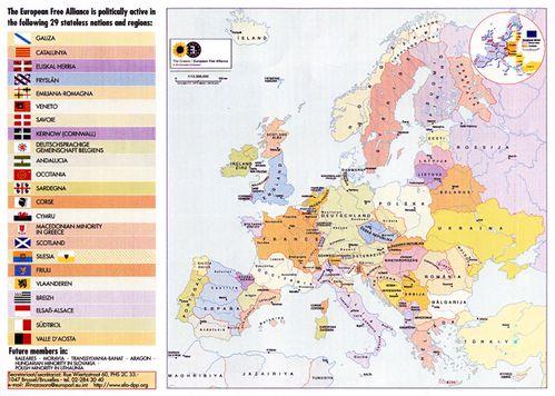 L'Europe verte.jpg