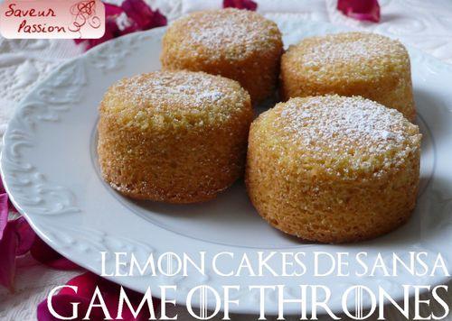 GOT_lemoncakeSansa.jpg