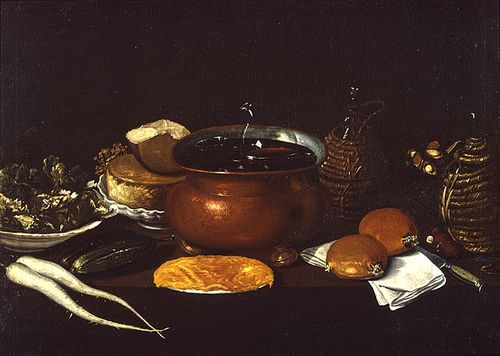 bettista-recco-nature-morte.jpg