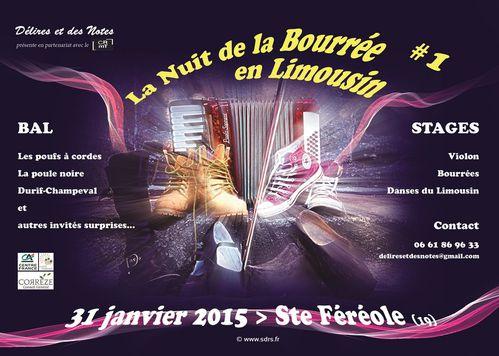 nuit-bourree-limousin 7894
