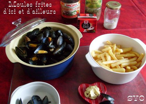 Moules-frites-Mamigoz.JPG