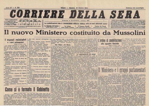 Corriere-della-Sera-31-ottobre-1922.jpg