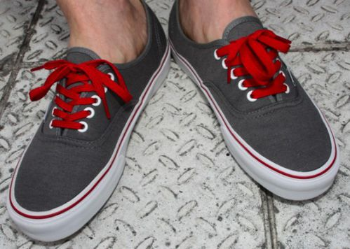 offspring-vans-authentic-pack-5-540x385.jpg
