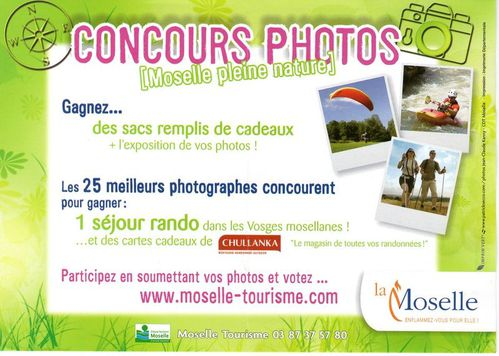 tract concours photo Moselle Tourisme [800x600]