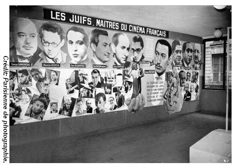 Exposition 1941