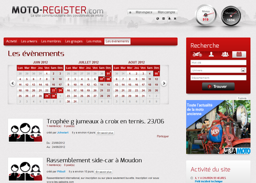 moto-register-event.png