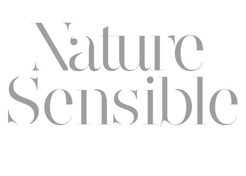 Carton-Nature-Sensible-2011-web.jpg