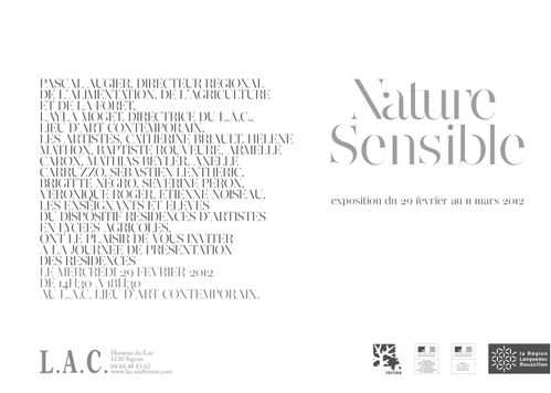 Carton-Nature-Sensible-2011.jpg