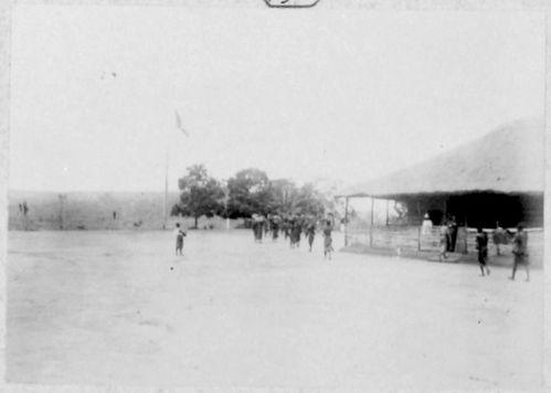 Loudima-poste-bel-1906