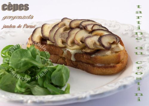 TARTINE-CEPES-copie.jpg
