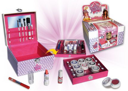 trucchi-make-up-beauty-box-il-mondo-di-patty-430