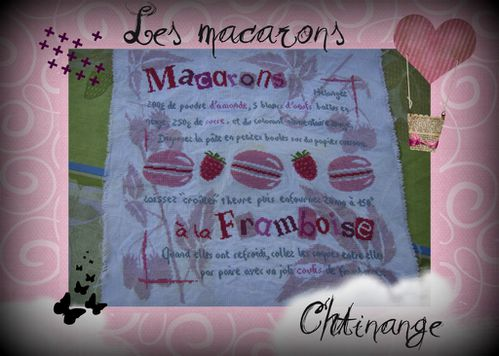 macarons---13.jpg