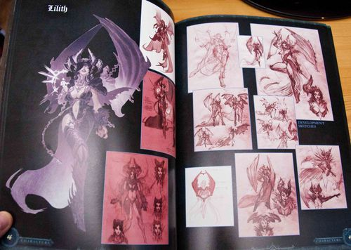 Darksiders 2544