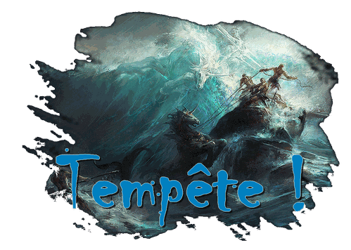 tempete.png