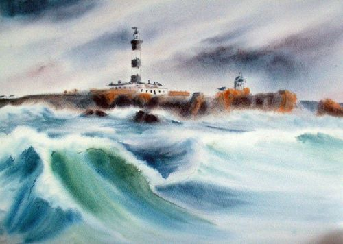 ouessant -80x60-