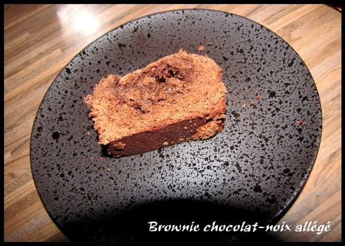 brownie-chocolat-noix-allege.jpg