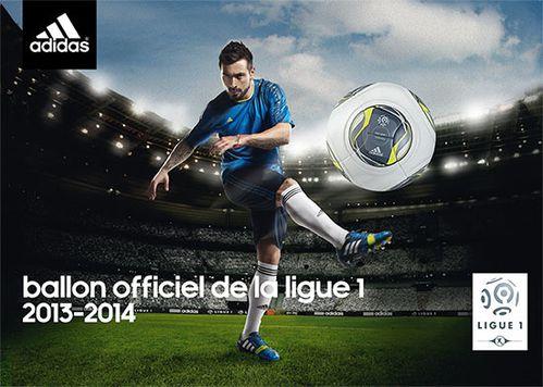 1213_ballon_L1_Autre_2013_2014_adidas.jpg