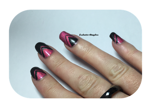 nail-art-triangle-3.png