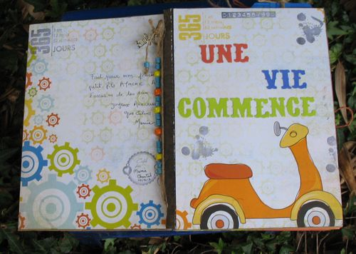 Couverture-Mini-Aymeric.jpg