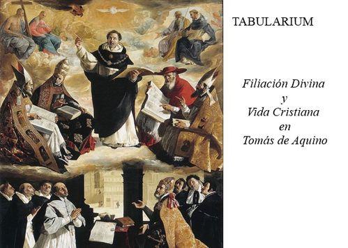 Filiacion-Divina_Llucia.jpg