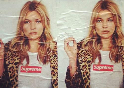 Supreme-x-Kate-Moss-Spring-Summer-2012-Campaign-031.jpg