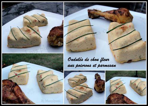 ondules-chou_fleur_poivron_parmesan.jpg