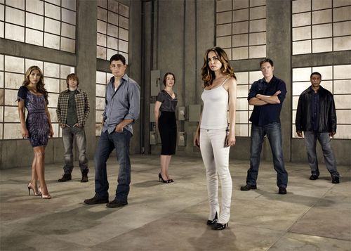 dollhouse-season-2-promos-8.jpg