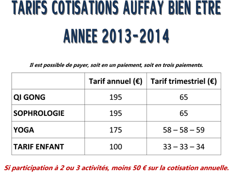 COTISATIONS-2013-2014.png