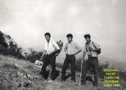 soudani-yacef-tabeche-1969.jpg