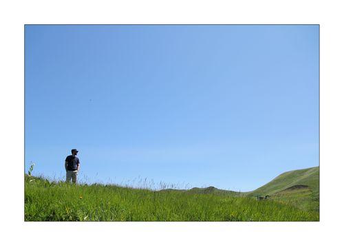 16 au 22 juillet 2012 en Auvergne (228)