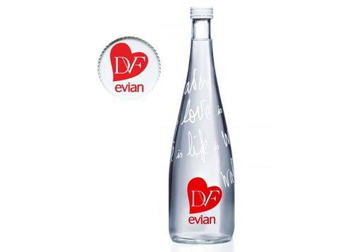 Lifestyle_Evian_DVF_LimitedEdition.jpg