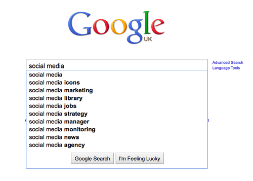 social-media-google-search.png
